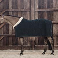 Kentucky Horsewear Kentucky Show Fleece deken Heavy