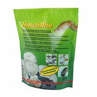 Lucky reptile hatchrite broedsubstraat
