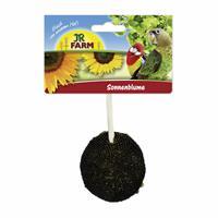 jrfarm Jr Farm Zonnebloem - Vogelvoer - 6.5 x 12 x 18 cm 30 g