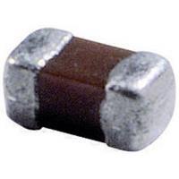 Weltron Keramische condensator SMD 0603 22 pF 50 V 5 % 1 stuk(s) Tape cut