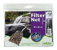 Velda Filternet 40 x 60 cm