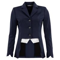 Anky Technical Casuals Anky Wedstrijdjas Short Tailcoat Pro