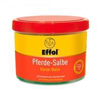 Effol Horse Balm - 500 ml