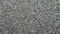Aquarium Grind Grijs 1-2 mm - 4 KG