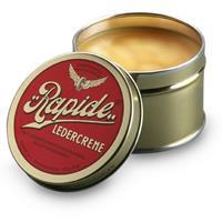 Rapide Ledercrème / Ledervet 150ml