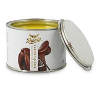 Rapide Ledercrème / Ledervet 500ml