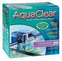 Aquaclear 20 Power Filter