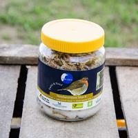 Vivara Twist & Feed meelwormen