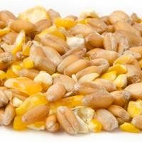 Vivara Gemengde granen 2,5 kg