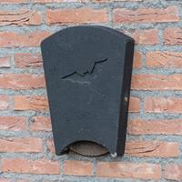 Vivara Vleermuizenkast Beaumaris Midi