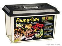 Exo Terra Faunarium - 37x22x24,5cm