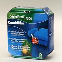 JBL Combibloc CP E15001