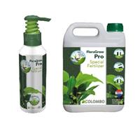 Colombo FloraGrow Pro 250 Ml