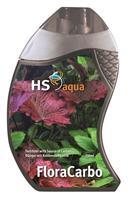 Hs Aqua Flora Carbo - 350ml