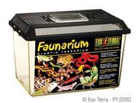 Exo Terra Faunarium - 30x19,5x20,5cm