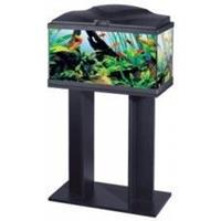 Ciano Meubel Voor Fishome & Aqua 60