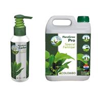 Colombo Flora Grow 500 Ml