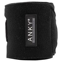Anky Technical Casuals ANKY Fleece Bandages