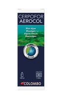 Cerpofor Aerocol - 100 ML