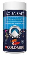 Colombo Aqua Salt - 250 ML