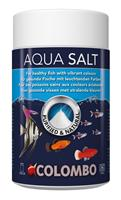 Colombo Aqua Salt - 1000 ML
