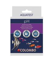 Colombo Aqua pH Test