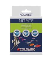 Colombo Aqua Nitriet Test