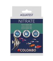 Colombo Aqua Nitraat Test