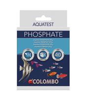 Colombo Aqua Fosfaat Test