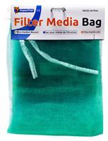 SuperFish Filtermedia Zak 35 X 52 Cm Grof vijver