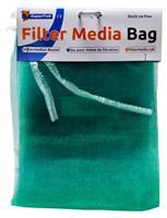 SuperFish Filtermedia Zak 35 X 52 Cm Fijn vijver