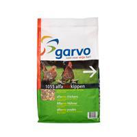 GARVO Kippenvoer - 4kg