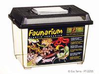 Exo Terra Faunarium - 23,5x15,5x16,5cm