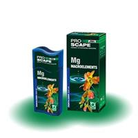 Jbl Proscape Mg Macroelements - 250ml