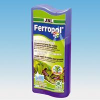 Jbl Ferropol - 250ml
