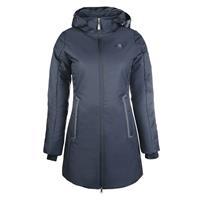 HKM Reitsport HKM Jacket Elegant Heating Style