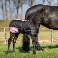 Harrys Horse Harry's Horse Veulendeken Two Tone
