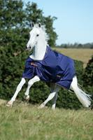 Bucas Recuptex Therapy Turnout 300gr