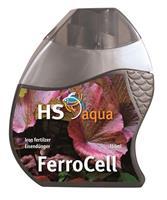 Hs Aqua Ferrocell - 150ml