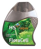 Hs Aqua Floracell - 150ml