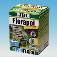 JBL Florapol - 350g
