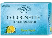 4711 Colognette Lemon