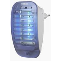 eurom Fly Away Plug-in UV4 muggenlamp