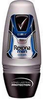 Rexona Men Cobalt Blue Roller 50ml