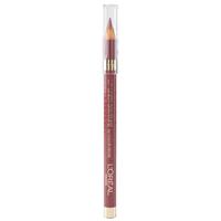 lorealparis Loreal Paris Color Riche Lip Liner 302 Bois De Ros