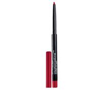 Maybelline Color Sensational Shaping Lipliner - 90 Brick Red