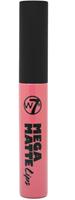 W7 Mega Lipgloss - Matte Lips Sinful 7ml