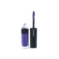 Loreal L'Oréal Paris Infail Oogschaduw - 301 Pure Purple Shimmer