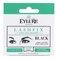 Eylure Super Fix Black