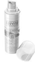 Lavera Biologische Make-Up Remover